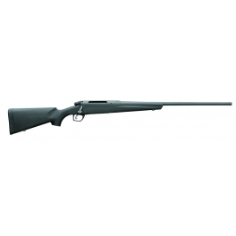 Kulovnice Remington 783 - 308W