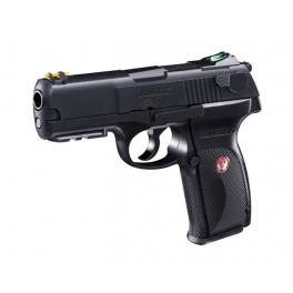 Air soft pistole Ruger P345