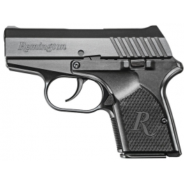 Pistole Remington RM380 - 9mm Browning