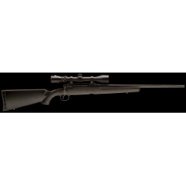 Savage AXIS XP  cal.30-06