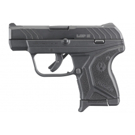 Pistole LCP II - 9mm Browning