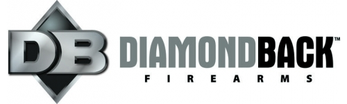 Diamond Back Firearms