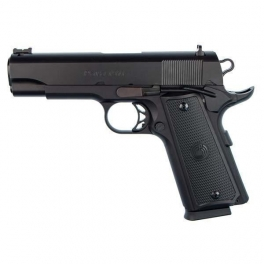 PARA - USA Model Expert Commander - 45ACP