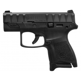 Pistole Beretta APX CARRY cal. 9mm Luger
