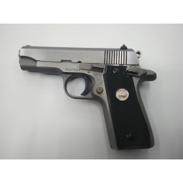 Pistole Colt MkIV /Series 80 Government cal. 9mm Browning./380 AUTO