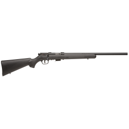 Savage Arms Mark II FV - cal.22LR