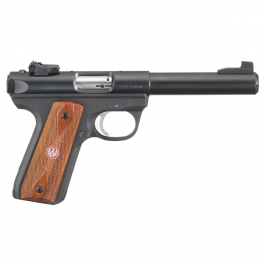 Pistole Ruger P512MKIII RP - 22LR