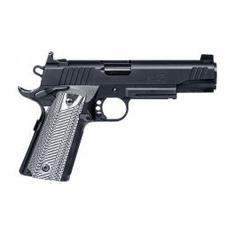 Pistole Remington 1911 R1 TACTICAL (15 nábojů) - 45ACP